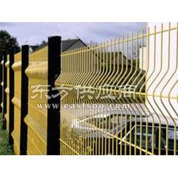 建筑钢丝网片/炜炎供建筑钢丝网片图片