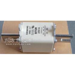 西门子熔断器3NE1437-1图片
