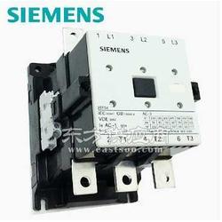 西门子3TF3100-0XM0交流接触器.图片