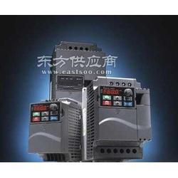 VFD002EL11A变频器图片