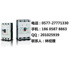VFD185VL23A变频器图片