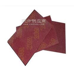 3m百洁布型号与材质与分类图片