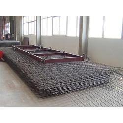 兴顺发筛网(图)、昆明钢筋网用途、昆明钢筋网图片