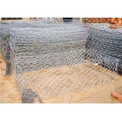 铁丝石笼网热销、兴顺发筛网、盐津县铁丝石笼网图片