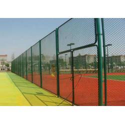 足球场围栏网销售|足球场围栏网|昆明兴顺发筛网厂家(查看)图片