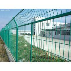 高速护栏网参数,永胜县高速护栏网,兴顺发筛网(多图)图片
