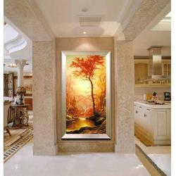 最好的油画-尚佰艺-莆田最好的油画图片