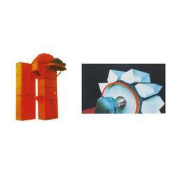 福建卸灰阀,潍坊瑞森邦,卸灰阀生产厂家图片