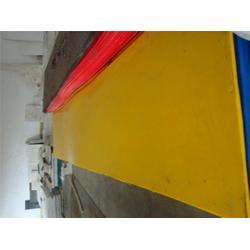 万德橡塑,商用定制耐磨超高分子板,沈阳超高分子板图片