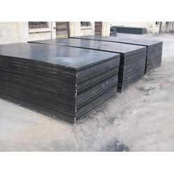 万德橡塑制品、阻燃耐磨板、惠州耐磨板图片