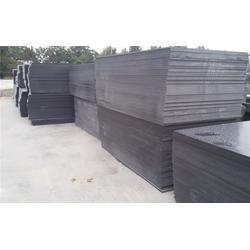 赤峰市耐磨板、超高分子耐磨板、万德橡塑制品图片