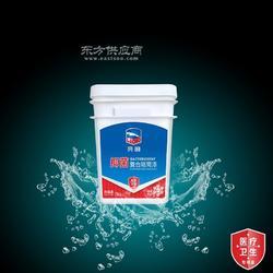 抗菌涂料发明专利产品_无菌实验室抗菌漆_进口十大抗菌墙面漆图片