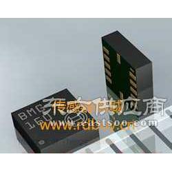 BMG160三轴陀螺仪传感器商城图片