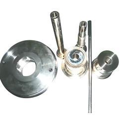 冶金原材料、华拓冶金、镇江冶金原材料生产图片