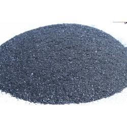 硅钙,硅粉,华拓冶金图片