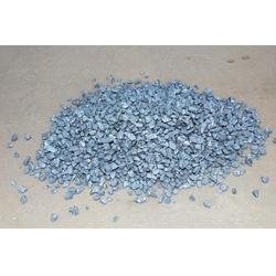孕育剂应用|孕育剂|华拓冶金图片