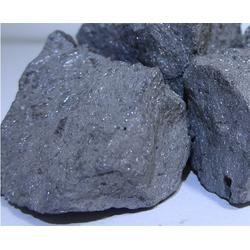 硅渣|华拓冶金|硅渣炼铁图片