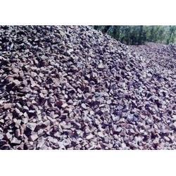 新型硅钙、新型硅钙公司、华拓冶金图片