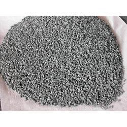 9092微硅粉、9092微硅粉生产企业、华拓冶金图片