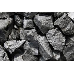 硅钡渣供应商_硅钡渣_华拓冶金图片