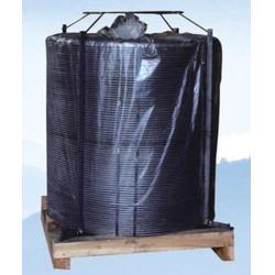硅钙包芯线、硅钙包芯线、华拓冶金图片