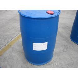 盛林牌DPS防腐防水剂、DPS防腐防水剂、盛林橡塑图片