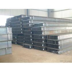 3501503.26Q235B高频焊接H型钢供应商图片