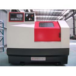 轴承超精加工、洛阳传顺ZCS专利技术、轴承超精加工设备图片