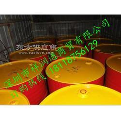 提供壳牌S1R68真空泵油图片