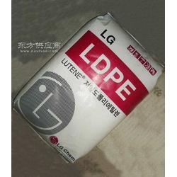 LDPE CA7230LDPE CA8200图片