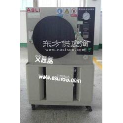 pct高压老化试验机试验控制系统有哪些作用140915A图片