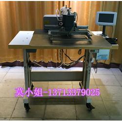 缝纫机、长期供应缝纫机厂家、星驰针车现货针车(认证商家)图片