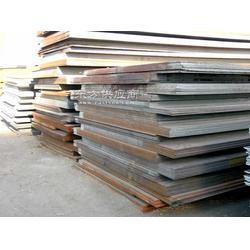 50Cr钢板合理图片