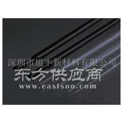 非阻燃型柔软热缩管X-1图片