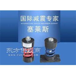 循环水泵噪声治理 塞莱斯减震降噪减震器知名品牌商图片