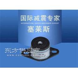 RM型橡胶减振器图片