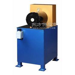 缩管机 铜管缩口机 全自动铜管缩口机图片