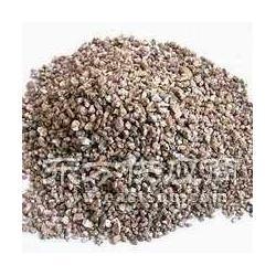 麦饭石滤料净化水质效果显著图片