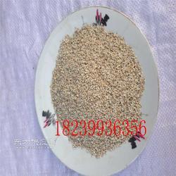 麦饭石滤料 净水器专用麦饭石 水处理滤料麦饭石图片