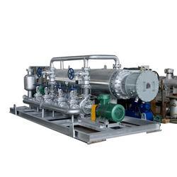 河北艺能锅炉有限责任公司、燃煤蒸汽锅炉、蒸汽锅炉图片