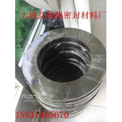 氟橡胶垫片 氟橡胶垫片厂家直销 氟橡胶垫片规格图片