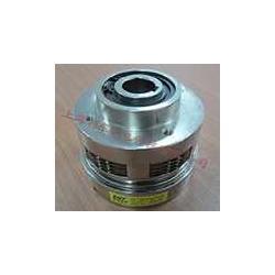 气动多片式离合器空压多片离合器刹车BDC40图片