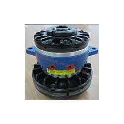 气动薄型离合器制动器组HACB5图片