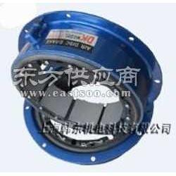 橡胶机械进口刹车鼓鼓型离合器SY-8CB203图片