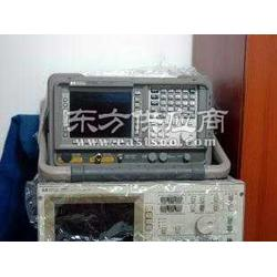 回收_E4404B.AGILENT E4404B图片