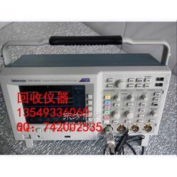 TDS3034C_TDS3034C回收/收购示波器图片