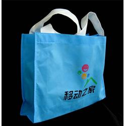 无纺布袋、无纺布袋生产厂家、雄县春生塑料图片