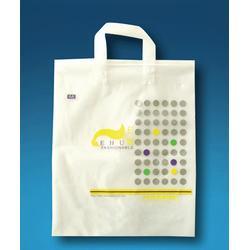 塑料袋|重包塑料袋厂|雄县春生塑料图片