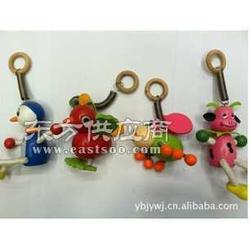 满江红供应最受10岁以下儿童喜爱的动感小木偶图片