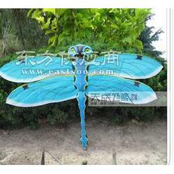 福临供应最具名族特色的大蜻蜓风筝图片